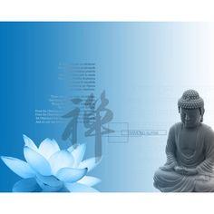 zen so serene