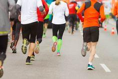 Plan de entrenamiento para correr 10 kilómetros para principiantes