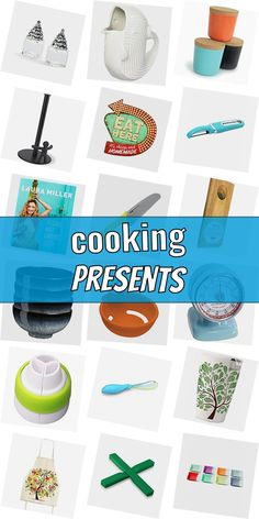 A lovely family member is a ardent cook and you love to give her a desirable present? But what do you give for hobby chefs? Practical kitchen helpers are the right choice.  Exceptional presents for food, drinks and serving. Products that delight cooking lovers.  Let us inspire you and uncover a practical present for hobby chefs. #cookingpresents Masks Kids, Mask For Kids, Kitchen Helper, Popsugar, Chefs, All In One, Presents, Lovers, Inspire