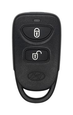 17 Hyundai Key Fobs For Sale Ideas Hyundai Fobs Key Fobs
