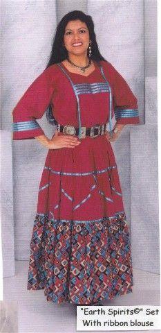 Native American Patterns, Native American Clothing, Native American Regalia, Native American Fashion, Cherokee Clothing, Native Fashion, Fancy Shawl Regalia, Ribbon Skirts, Modern Outfits