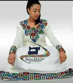 Ethiopian Traditional Dress, Traditional Dresses, Looking For Women, African, Colorado, Change, Culture, Chocolate, Clothes