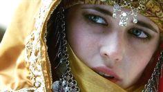 Eva Green - sibylla
