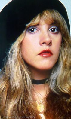 Stevie Nicks Queen of Rock Billie Holiday, Members Of Fleetwood Mac, Blond, Viejo Hollywood, Buckingham Nicks, Stephanie Lynn, Stevie Nicks Fleetwood Mac, The Rocky Horror Picture Show, Women Of Rock