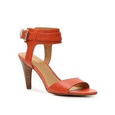 Nine West Mixie Sandal