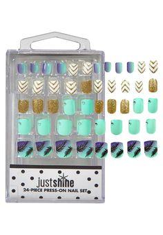 fun nail art designs Stylefun nail art for kids Craft Ideas -. - fun nail art designs Stylefun nail art for kids Craft Ideas – fun nail art de - nails for kids Acrylic Nails Natural, Almond Acrylic Nails, Cute Acrylic Nails, Orange Nail Designs, Best Nail Art Designs, Beautiful Nail Designs, Fake Nails For Kids, Nail Art For Girls, Girls Nails