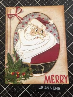 Wedding Festive Ch Any Colour//Card Congratulations 8 Christmas Bells Die Cuts
