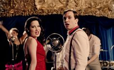 "United Kingdom: Electro Velvet release dance remix of ""Still In Love With You"""