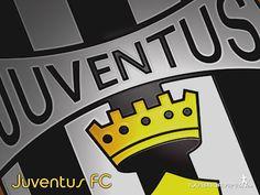 La Juve è campione d'Italia: sono 30!!!