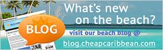 Vacation Packages, Cheap Vacation Package Deals | CheapCaribbean.com