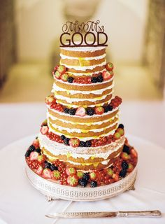 Photography: Ann-Kathrin Koch - annkathrinkoch.com   Read More on SMP: http://www.stylemepretty.com/destination-weddings/2016/03/29/traditional-irish-wedding-with-a-custom-wedding-dress/