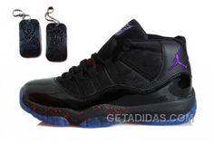 super popular 5828b 00e9e Retro Air Jordans 11 EBay Men Cheap To Buy, Price   88.00 - Adidas Shoes,Adidas  Nmd,Superstar,Originals