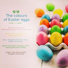 Pcos, Endometriosis, The Colour Of Spring, Coloring Easter Eggs, Endocrine System, Hormone Balancing, Color Of Life, Mindful, Green Colors