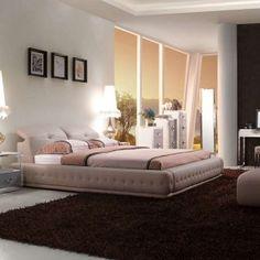 Cheap Wholesale Furniture