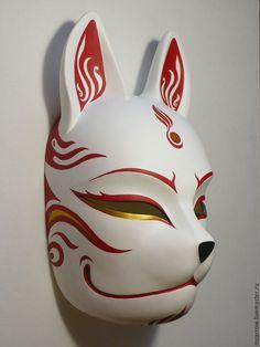 Manto Akatsuki, Mascaras Anbu, 90s Retro Clothing, Mascara Oni, Kitsune Maske, Armas Airsoft, Anbu Mask, Japanese Fox Mask, Drama Masks