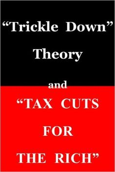 "Read """"Trickle Down Theory"" and ""Tax Cuts for the Rich"""" by Thomas Sowell available from Rakuten Kobo. This essay unscrambles gross misconceptions that have made rational debates about tax policies virtually impossible for . Free Books Online, Reading Online, Ebooks Online, Good Books, Books To Read, Political Books, English, Book Recommendations, Ebook Pdf"
