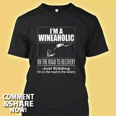 Wine-ing Funny cause its true! Wine Jokes, Wine Meme, Wine Images, Wine Craft, Wine Down, Wine O Clock, In Vino Veritas, Wine And Spirits, Fine Wine