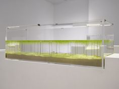 waterscape 02 - MISAWA DESIGN INSTITUTE | 三澤デザイン研究室 | 三澤 遥