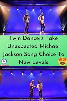 Michael Jackson Dance, Jackson Song, Funny Images, Funny Pics, Funny Pictures, Amazing Pics, Just Amazing, Michael Jackson's Songs, Rare Videos