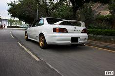 World Best Photos, Toyota Corolla, Jdm, Cool Photos, Cars, Autos, Vehicles, Car, Japanese Domestic Market