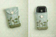 Yey! Pattern is available from littlecottonrabbits.typepad.co.uk 's Ravelry site. Will be buying the wool this weekend :-)