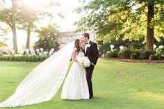A Classic Country Club of Virginia Wedding in Richmond Virginia Photos_2169