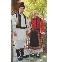 Folk Costume, Costumes, Folk Clothing, India, Eastern Europe, Traditional Dresses, The Incredibles, Places, Inspiration