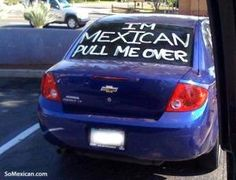 62 best Racial profiling images on Pinterest