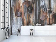 http://www.smartart.co.za/wp-content/uploads/2015/05/Smart-Art-Wallpaper-vinyl-floor-graphics-and-canvasses-8.jpg