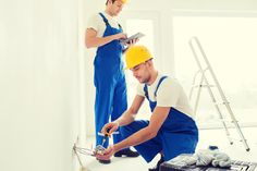 How to Build a Home Renovation Team You Can Trust