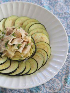 たれに豚肉をプラスして、淡白ななすをパンチのあるおかずにブラッシュアップ。|『ELLE gourmet(エル・グルメ)』はおしゃれで簡単なレシピが満載!