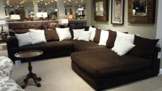 Furniture-sofas