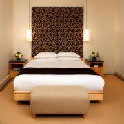 Radisson Blu Plaza Hotel, Sydney