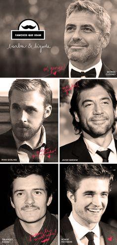 achados-da-bia-perotti-blog-estilo-masculino-barba-bigode-famosos