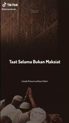 Muslim Quotes, Islamic Quotes, English Writing Skills, Instagram Music, Self Reminder, Allah Islam, Islamic Videos, Muslim Girls, Music Lyrics