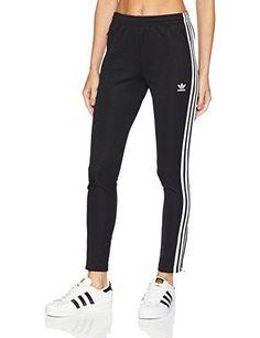 23b9814e5c394 Adidas Originals Women s Superstar Track Pants Adidas  fashion  clothing   shoes  accessories