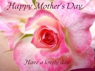 In this mothers day wish your mother with a best gift. Mothers day Gift ideas visit here.. http://www.happymothersday2015.com/
