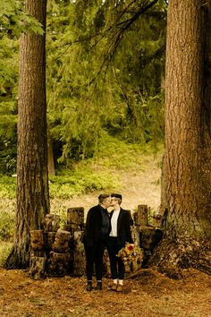 unique wedding venues in washington state, snoqualmie, seattle, forest, woods, large wedding, small elopement, intimate wedding, evergreen meadows venue, tminspired photography, lgbtq friendly photographer Seattle Wedding Venues, Unique Wedding Venues, Washington State, Evergreen, Woods, Couple Photos, Photography, Couple Shots, Photograph