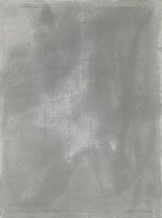 Sergej jensen oil on swen linen 2011 Untitled