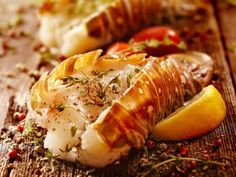 This grilled lobster recipe is perfect for any occasion. Quick and easy so if you don't have a lot of experience grilling shellfish, this recipe is for you.
