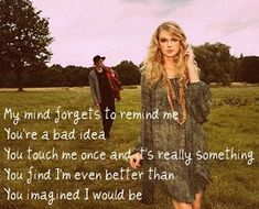 Sparks Fly Taylor Swift, Taylor Swift Quotes, Taylor Alison Swift, American Singers, Selena Gomez, Hot Guys, December, Funny, Music