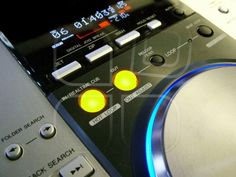 DJ Music Backgrounds, Dj, How To Get, Digital, Book, Party, Fiesta Party, Books, Book Illustrations