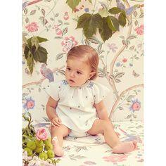 LOOK BABY 11
