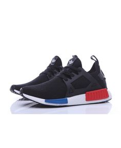 adidas nmd r3 cheap online