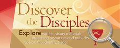 Christian Church (Disciples of Christ)