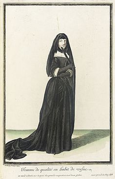 a history of the witchcraft hysteria in the 17th century Dr mary ann lyons, review of witchcraft and magic in ireland, (review no  and catholic communities after the witch trials, from the early 18th century onwards.