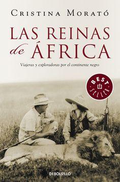 Work In Africa, All About Africa, Out Of Africa, Beryl Markham, Karen Blixen, Livingstone, Robert Redford, Meryl Streep, My Books