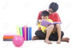 There is no such thing as a child who hates to read; there are only children who have not found the right book. —Frank Serafini