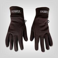 Powerunner Glove Women's - running room