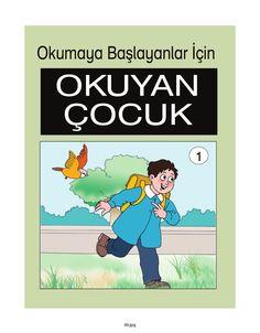 Okuyan çocuk Fictional Characters, Fantasy Characters